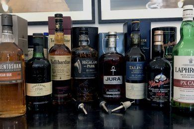 whisky_neu