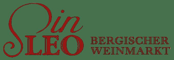 Bergischer Weinmarkt Engelskirchen